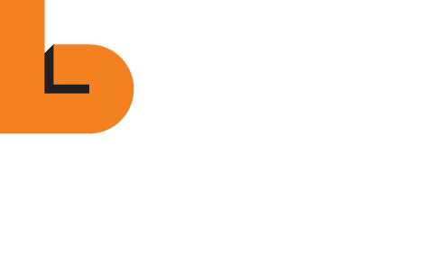 Broadway Living